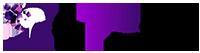 tahbaz-logo-200