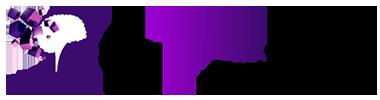 tahbaz-logo-350